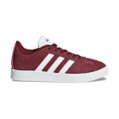 adidas VL Court 2.0 Boys' Sneakers