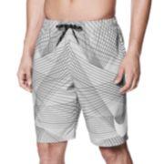 Men's Nike Breaker 9-inch Volley Shorts
