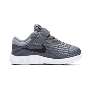 Nike Revolution 4 Toddler Boys' Sneakers
