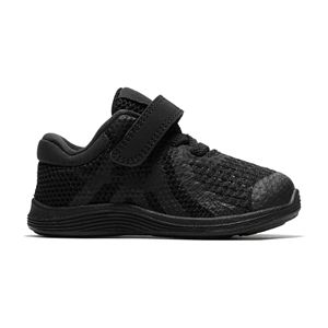e6d35640a9df4e Nike Sunray Adjust 4 Toddler Boys  Sandals