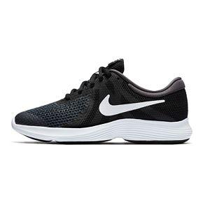 Nike Revolution 4 Grade School Boys' Shoes