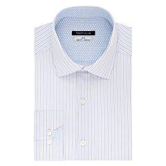 Men's Van Heusen Slim-Fit Air Dress Shirt