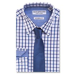 3417609_Blue_Windowpane?wid=250&hei=250&