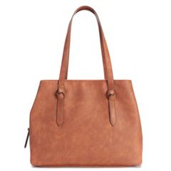 SONOMA Goods for Life™ Knot Tote