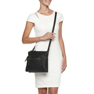 SONOMA Goods for Life? Dina Cobblestone Crossbody