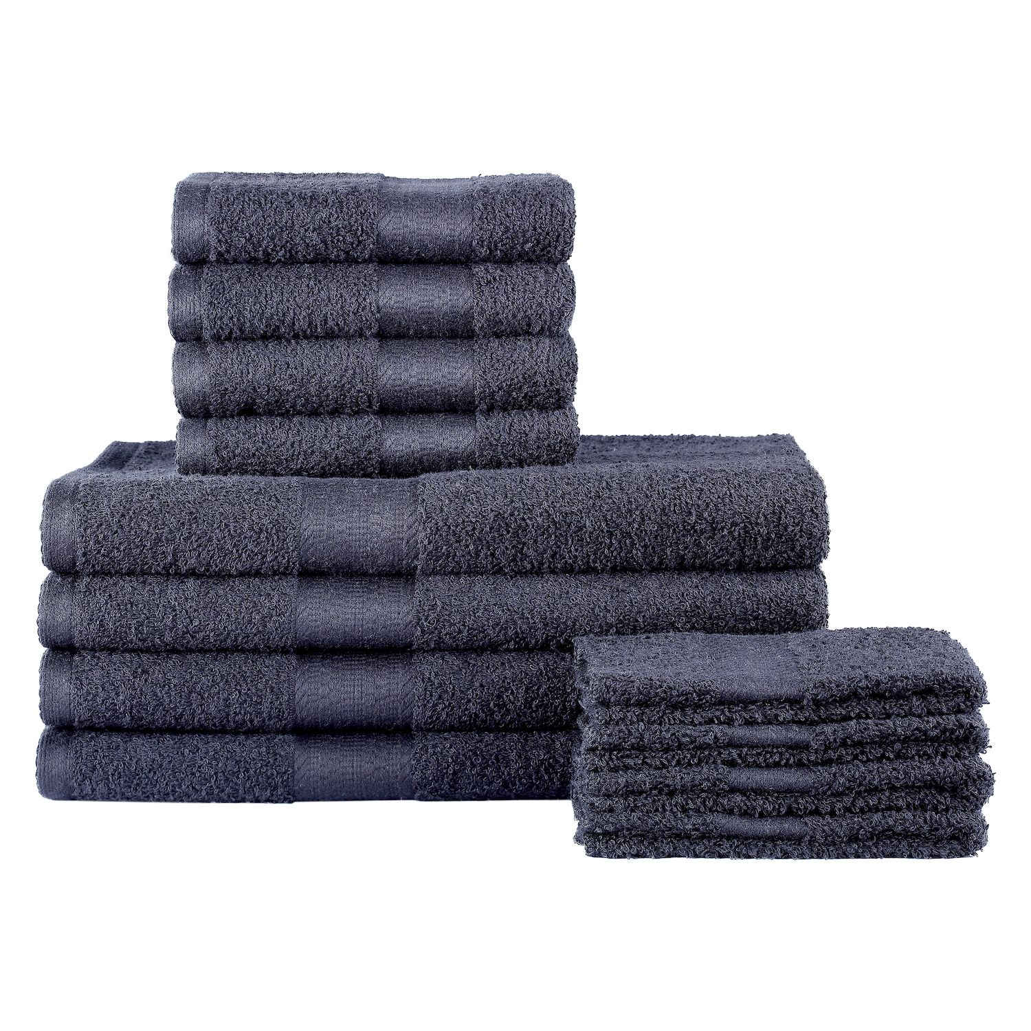 Bath Towel Value Pack