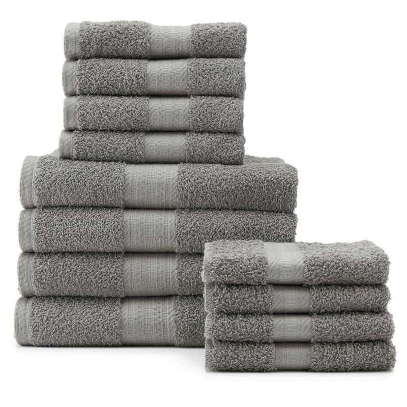 19 Inspirational Bath towel Size Chart