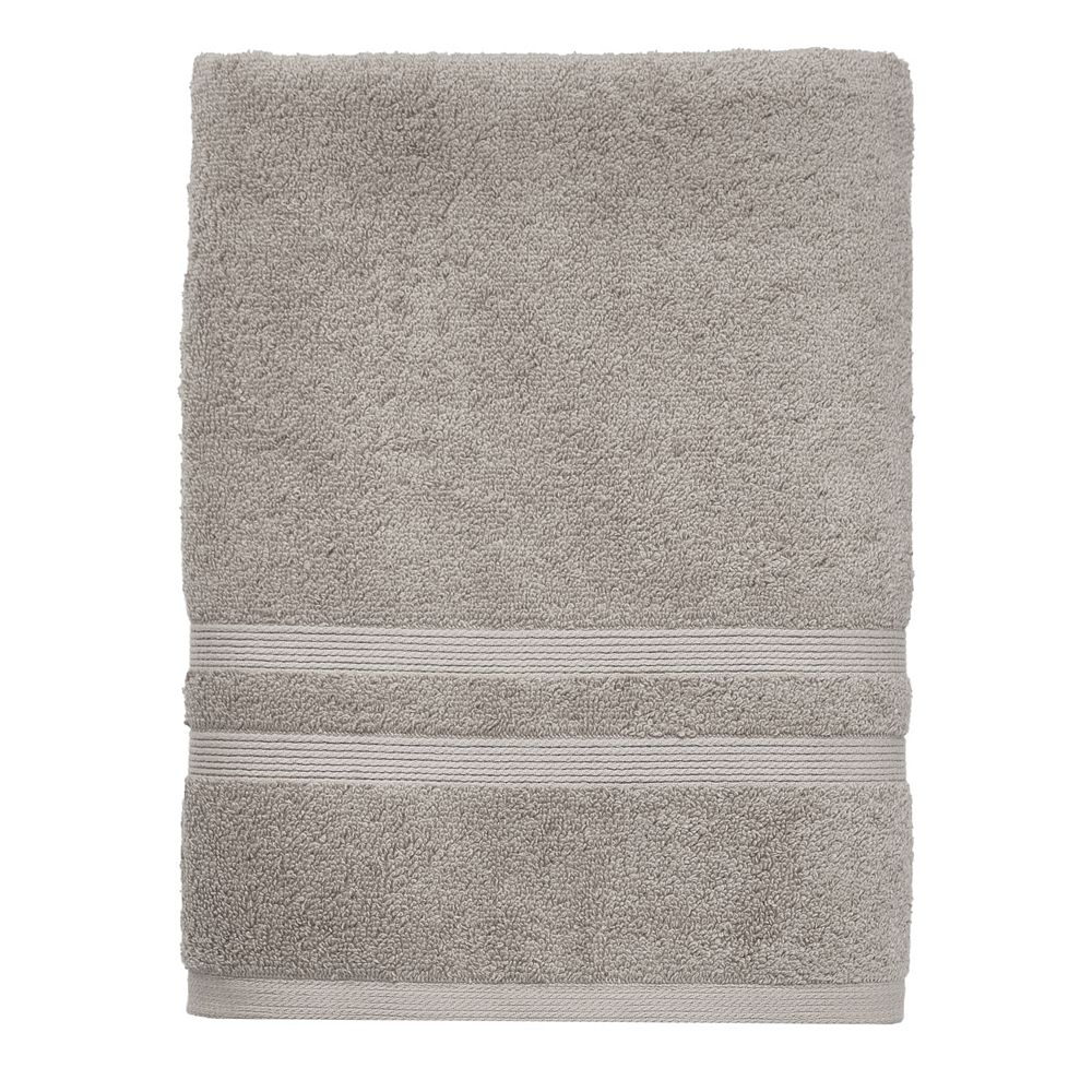 SONOMA Goods for Life® Ultimate Bath Towel with Hygro® Technology