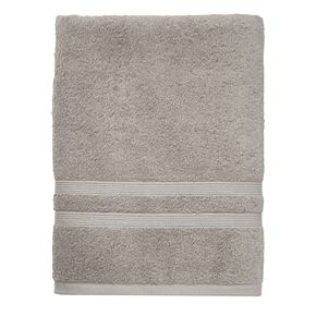 SONOMA Goods for Life? Ultimate Bath Towel with Hygro® Technology