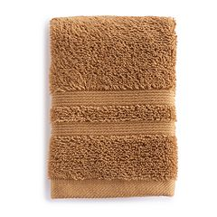 SONOMA Goods for Life™ Ultimate Washcloth with Hygro® Technology