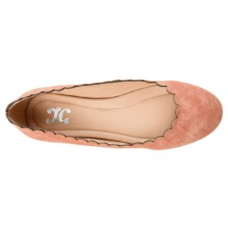Journee Collection Netta Women's Flats