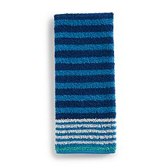 The Big One® Stripe Hand Towel