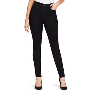 6f435160a9f Women s Gloria Vanderbilt Amanda Classic High Waisted Tapered Jeans.  (2337). Sale