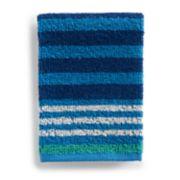 The Big One® Stripe Washcloth