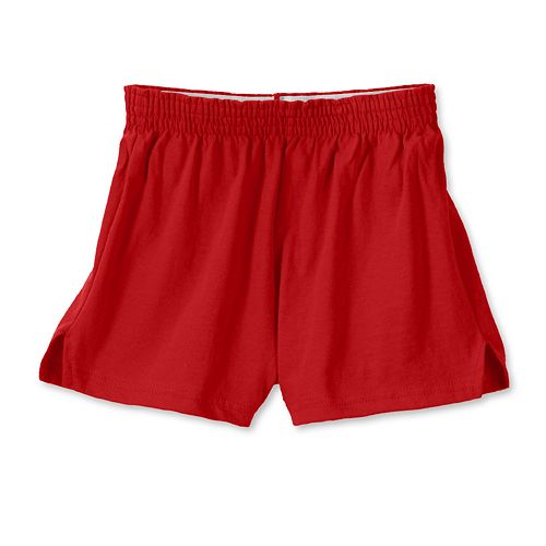 Soffe Fold-Over Athletic Shorts $ 3.19