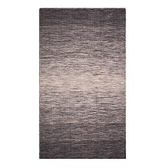 Fab Habitat Stockholm Indoor Outdoor Rug