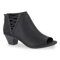 Easy Street Paris Women's Ankle Boots