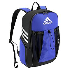 00a978d20 adidas Utility Field Backpack