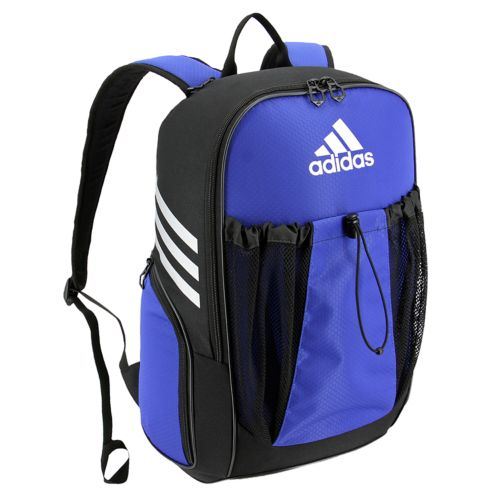 Adidas Utility Field Backpack by Kohl's