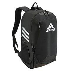 b7e389b2dcfa adidas Stadium II Backpack