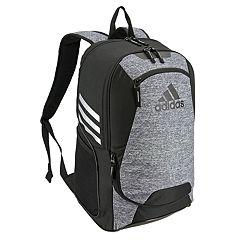 8084c4b8ab adidas Stadium II Backpack