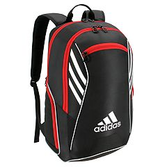 ce020cfbe adidas Tour Tennis Racquet Backpack
