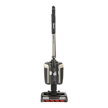 Shark ION P50 Cord-Free Powered Lift-Away Vacuum (IC162)