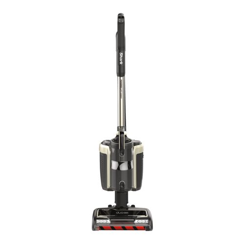Shark Ion P50 Cord Free Powered Lift Away Vacuum (Ic162) by Kohl's