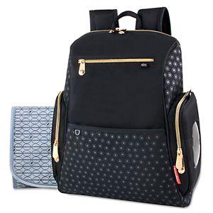 Backpack Diaper Bag 1 Regular
