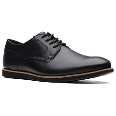 Clarks Raharto Men's Oxford Shoes