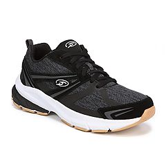 Dr. Scholl's Steady Women's Sneakers