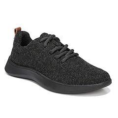 Dr. Scholl's Freestep Women's Sneakers