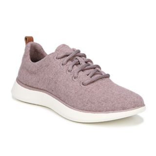 Dr. Scholl's Freestep Women's Sneakers