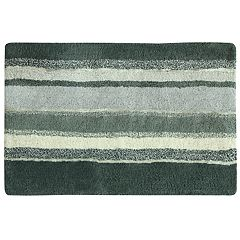 Bacova Guild Sheridan Bath Rug