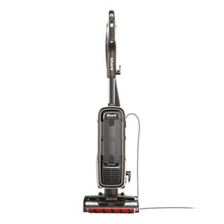 Shark APEX DuoClean with Zero-M Powered Lift-Away Vacuum (AZ1002)