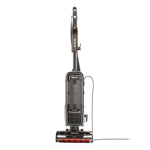 Shark APEX DuoClean with Zero-M Powered Lift-Away Vacuum (AZ1002)