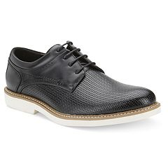 Xray Beppe Men's Dress Shoes