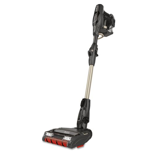 Shark Ion F80 Cord Free Multi Flex Vacuum (If282) by Kohl's