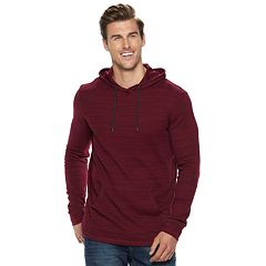 Big  & Tall Urban Pipeline™ Regular-Fit Thermal Hoodie