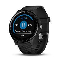 Garmin vivoactive 3 Music GPS Smartwatch + $75 Kohls Cash
