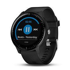 Garmin vívoactive 3 Music GPS Smartwatch