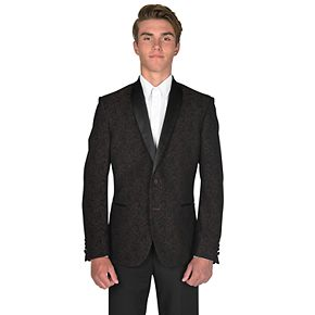 Men's Nick Graham Sim-Fit Stretch Sport Coat