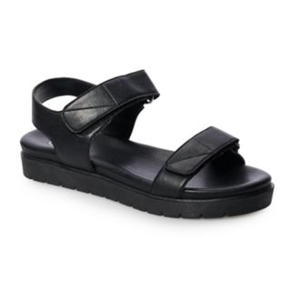 SO® Jackfish Women's Sandals