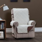 Sinclair Recliner Slipcover