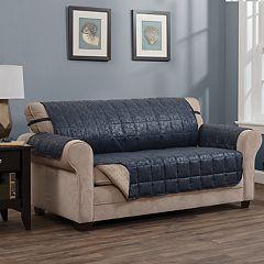 Brentwood Sofa Slipcover