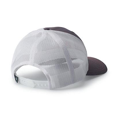 Women's Columbia Snap-Back Baseball Cap