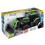 Lena Toys Tractor Deutz-Fahr 7250 TTV