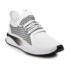 PUMA TSUGI NETFIT V2 Men's Running Shoes