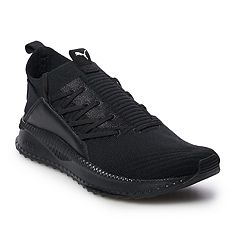 PUMA TSUGI Shinsei Men's Running Shoes