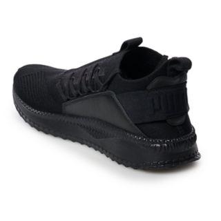 PUMA TSUGI Shinsei Men's Running Shoes